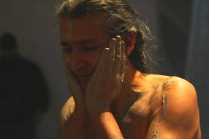 Eugenio Ravo_02