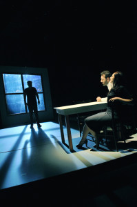 ORPHANS - una scena (ph Massimo Scoponi)_01