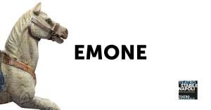 emone