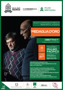 locandina-MEDAGLIA-DORO