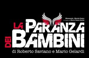 La-Paranza-promo-crop