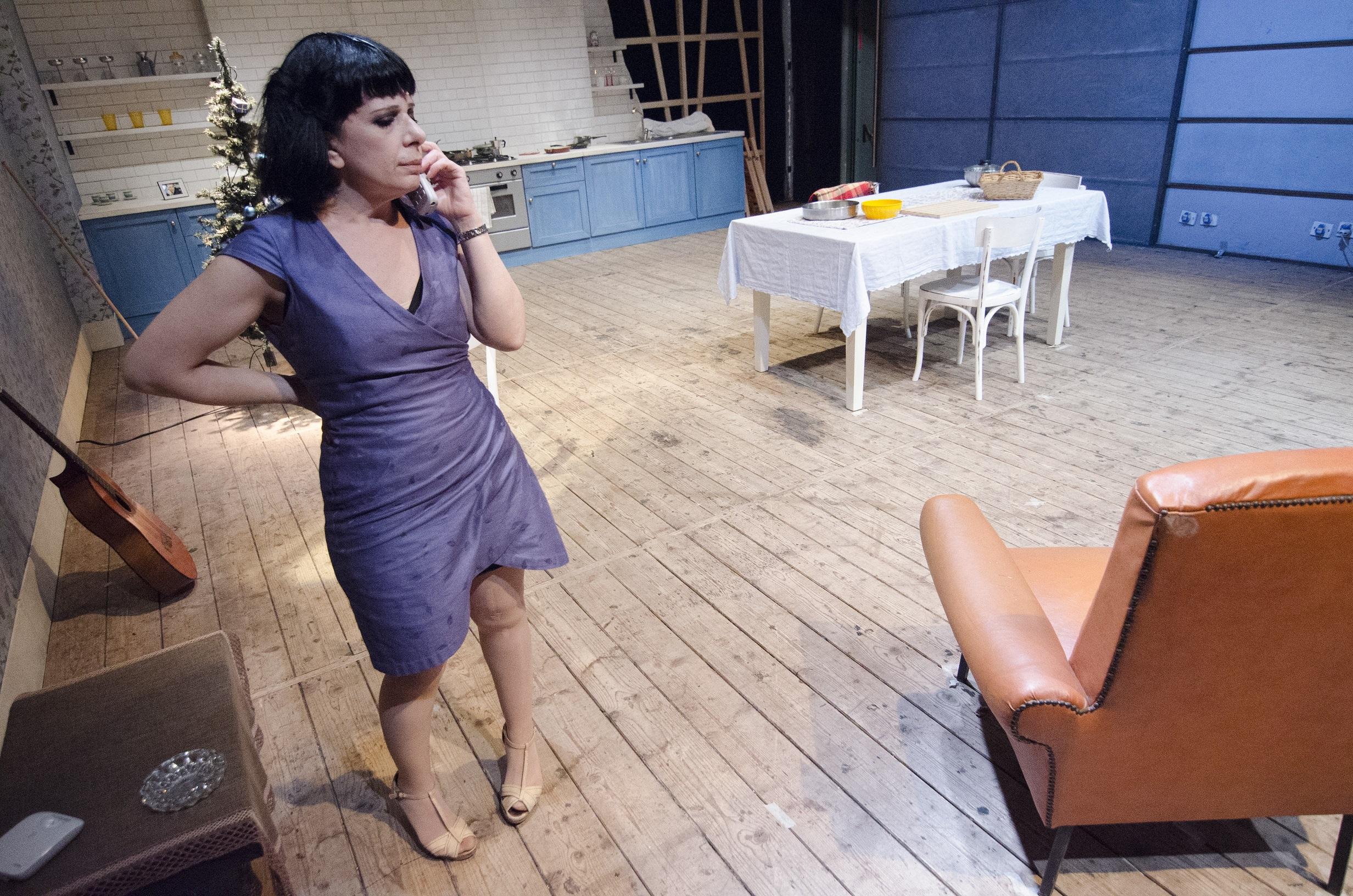 Ufficio Stampa Piccolo Teatro : L orecchio di dioniso fondazione petruzzelli al piccolo teatro