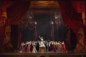La Traviata_phFSqueglia_9220