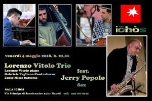 Lorenzo Vitolo Trio_Sala Ichòs (2)