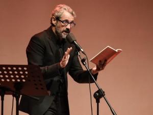 Claudio Di Palma