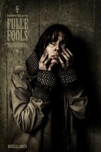 Full' e fools