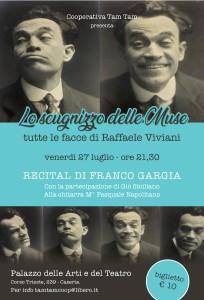 loc_viviani_caserta-001