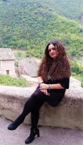 Angela Di Maso