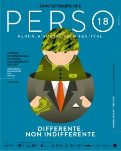 PerSo Perugia