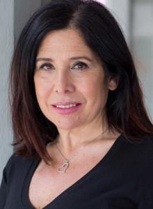 Gina Perna