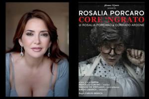 Rosalia-Porcaro-in-Core-ngrato