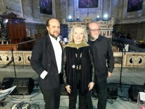 Maresa Galli Trio_1febbraio