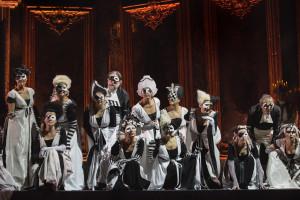 Ballo in maschera, regia di Leo Muscato_Insieme ® Yasuko Kageyama - Opera di Roma 2015-16_4068 WEB