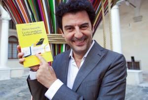 Enrico Ianniello - Isidoro Sifflotin