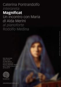 magnificat-2