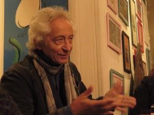 Fabio Donato