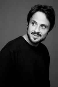 Foto di Aldo Giarrelli