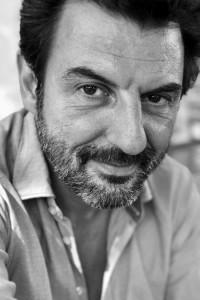 Enrico Ianniello, tra i protagonisti del festival