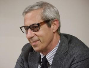 Carmelo Grassi