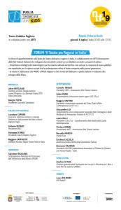 PSC19_Scaletta-Forum-TR_17.06