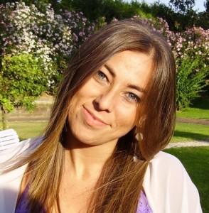 Hilenia De Falco, direttore artistico