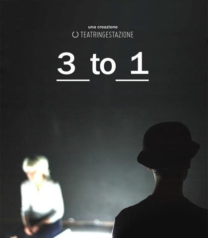3to1-locandina-web-ridotta