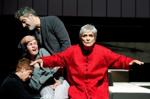 Fonte foto: sito web teatro