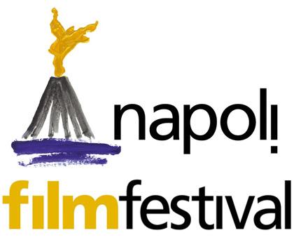 790-3376_logo-napoli-film-festi
