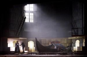 Rigoletto - Teatro di San Carlo