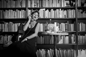 Foto Cesare Abbate