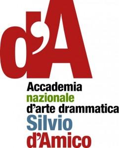 8787-Accademia-nazionale-darte-drammatica-Silvio-d-Amico