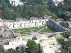 CRBC420044_Certosa_di_San_Giacomo_Capri