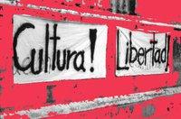 Cultura Libertad!