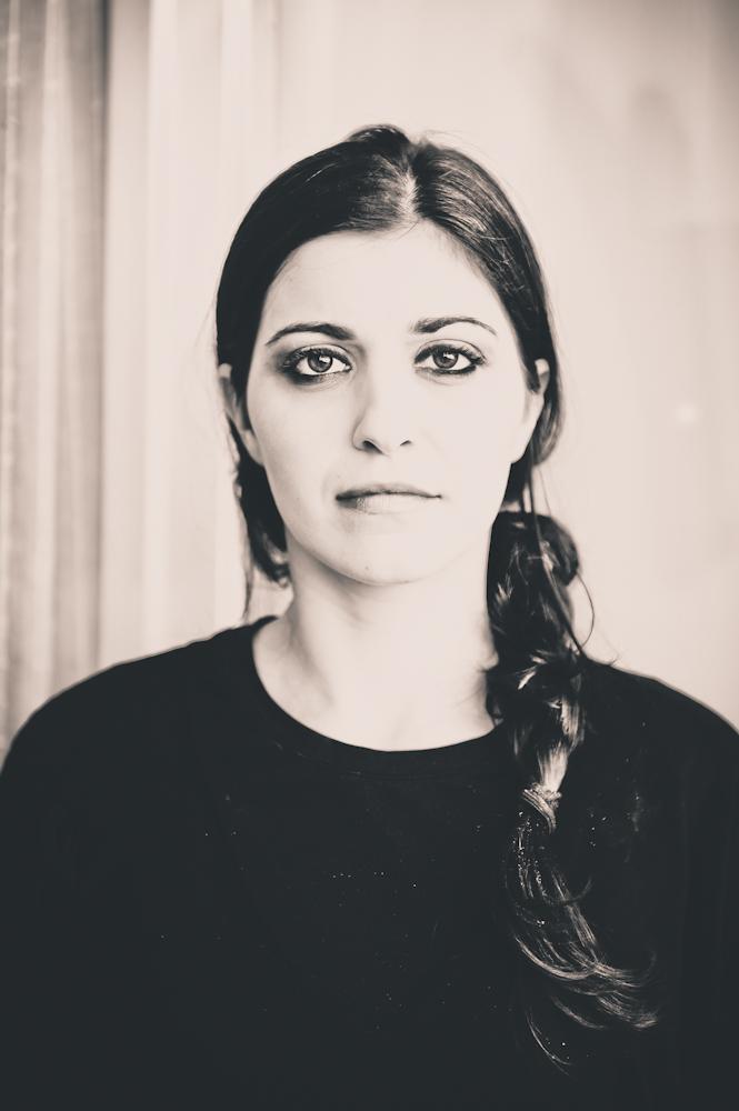 Paola Magliozzi