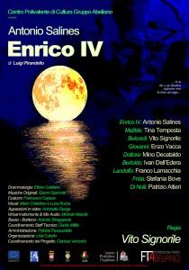 ENRICO IV int