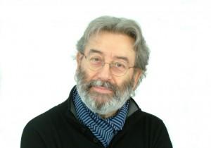 Enzo Salomone - Lingua sonora