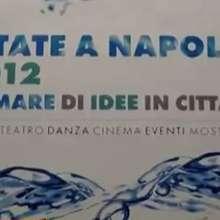 Estate a Napoli-2