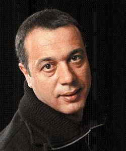 Federico Salvatore - Federico-Salvatore