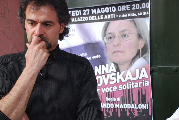 Ferdinando-Maddaloni1