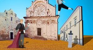 Festival troia teatro-2