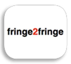 Fringe2Fringejpg