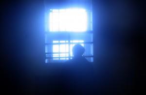 Il carcere possibile2