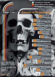 Manifesto-Anime-in-transizione