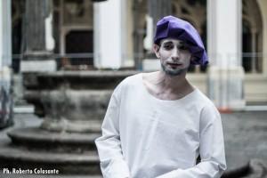 Maurizio-Capuano-regista-e-autore-Animae-in-San-Lorenzo