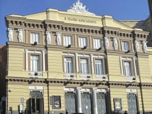 Napoli_-_Teatro_Mercadante