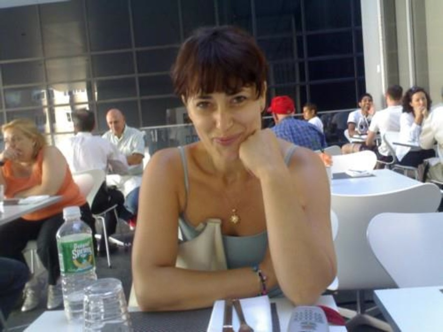 Sabina Cangiano_2