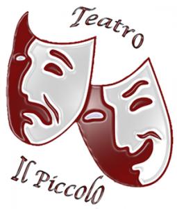 Teatro Il Piccolo