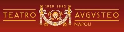 Teatro_Augusteo_napoli.logo.png.big.jpg.big