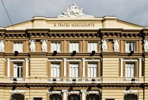 Teatro_Mercadante_672-458_resize