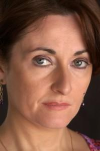 Teresa Del Vecchio in Eder Speranza (1)